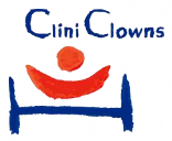 LogoCliniClowns