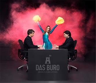 Foto Das Buro