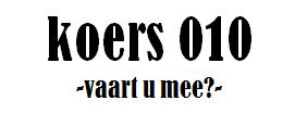 Logo Koers 010